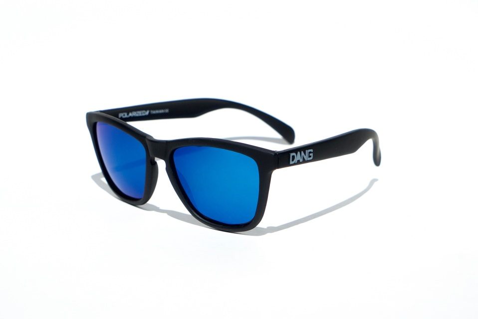 d8f4ab3d6fbd NEW   ST Black X Blue Polarized.