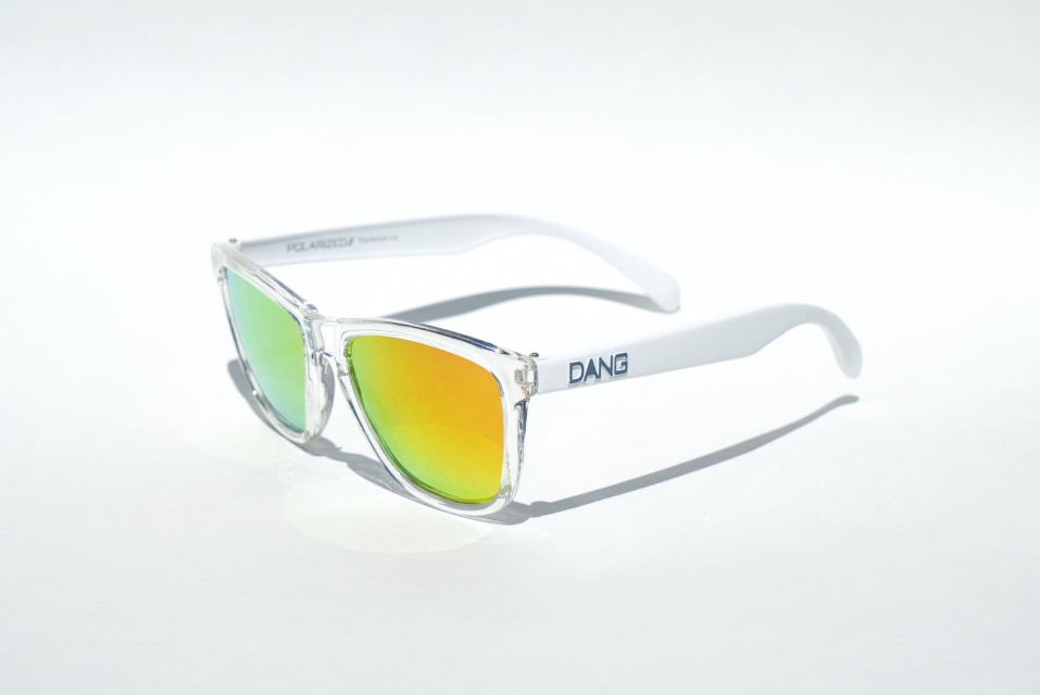 6838d01a5080 NEW   Crystal White X Fire Polarized