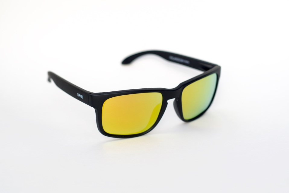 6efef0d28af1 All Terrain    ST BLACK X FIRE POLARIZED