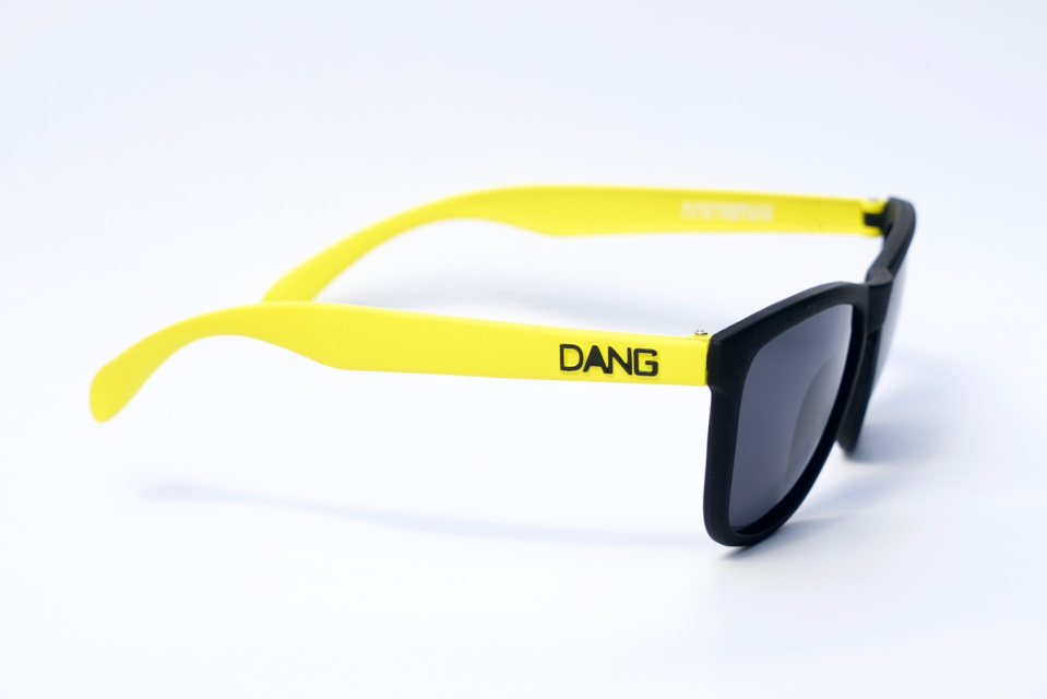 0fddfcf61964 1985 LiNE   BRiGHT Yellow X Black Polarized.